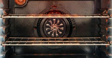 What is a Convection Toaster Oven 2