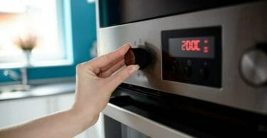 How to Preheat a Toaster Oven