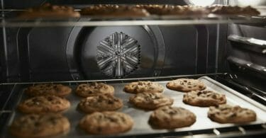 Best Convection Ovens for Baking