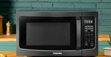 Best Microwaves for Home Use