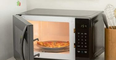 Best Microwaves for Small Apartment