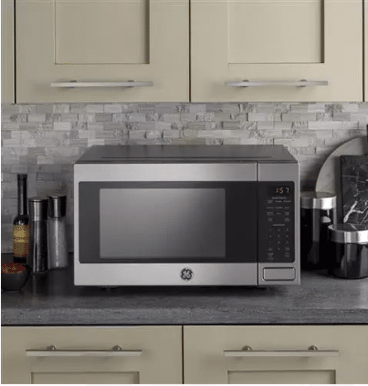 Best Simple and Basic Microwave Ovens
