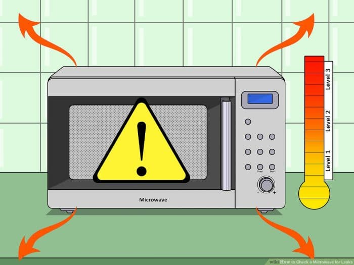 Why is My Microwave Not Heating Up