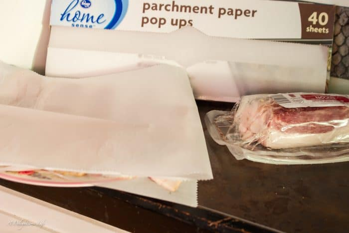 Can You Put Parchment Paper in the Microwave